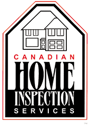 Canadian Home Inspection Services - Residential home inspections