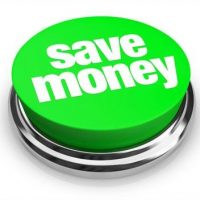 save_money_4