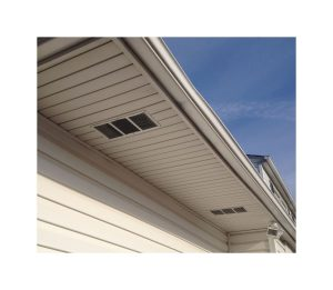 eave vent